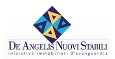deangelis_logo