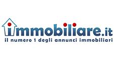 immobiliare_logo