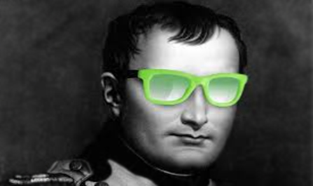 Napoleone