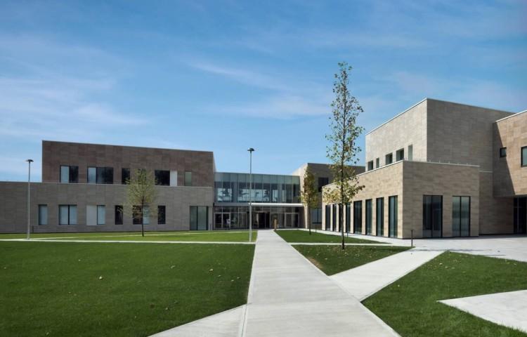 studenthouse